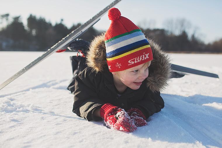 ski20web