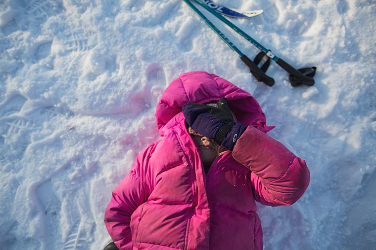 ski24wev