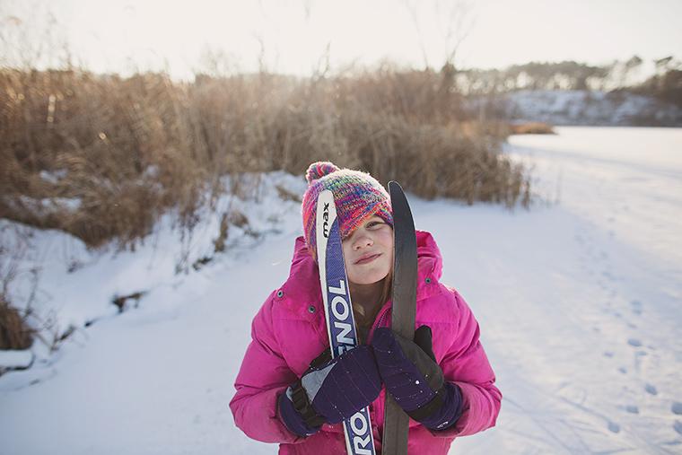 ski25web