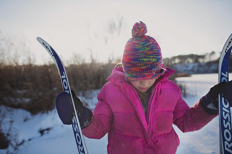 ski26web