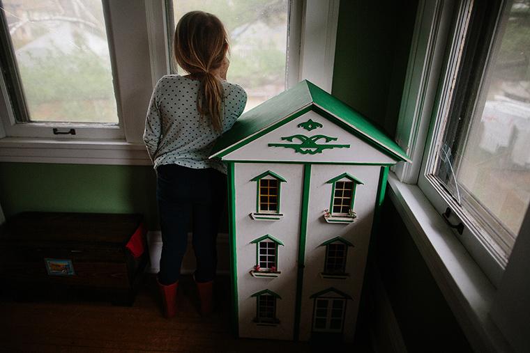 dollhouse13wev
