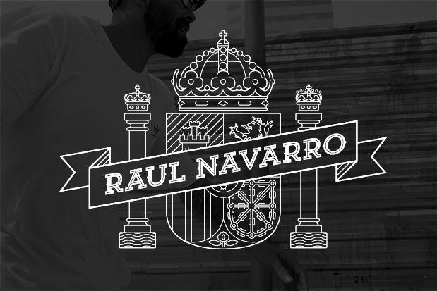Adidas_Raul_Navarro