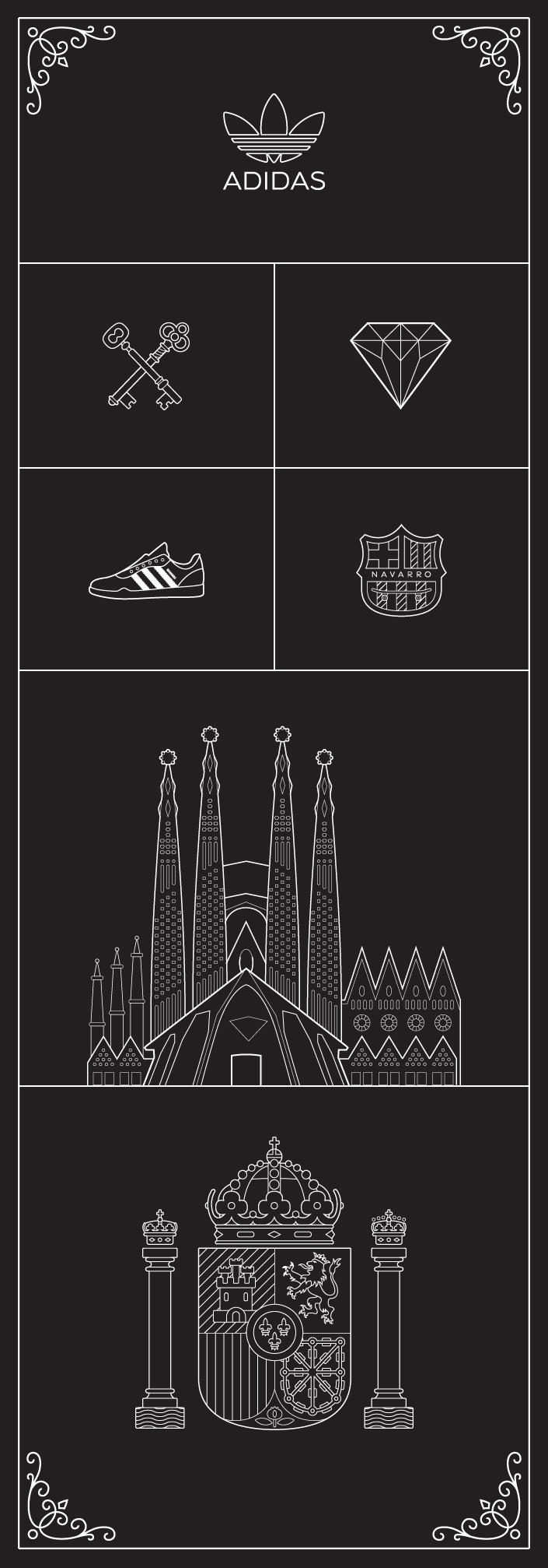 Adidas_RaulNavarro_LineArt_1