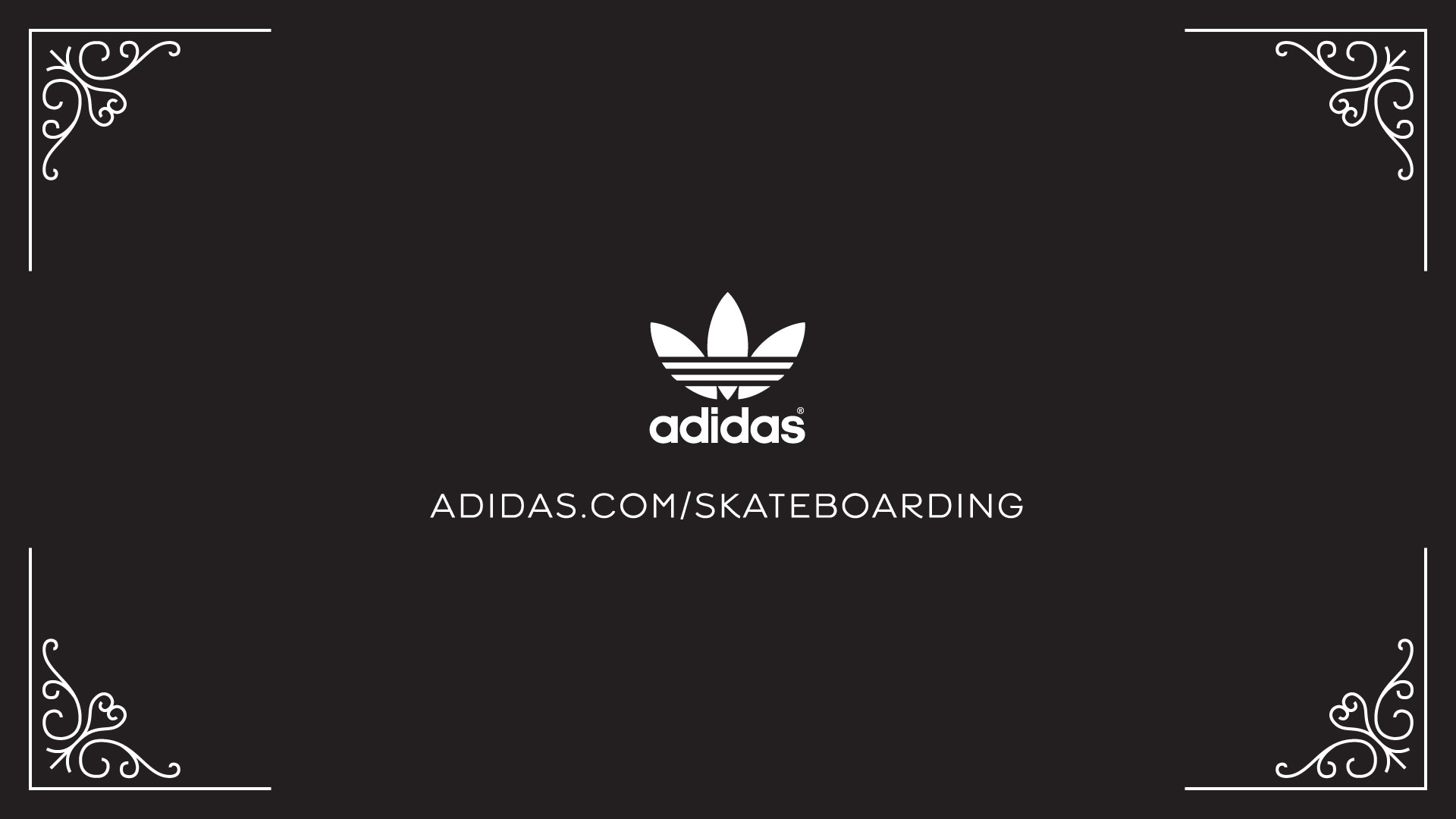 Adidas_RaulNavarro_Screen6