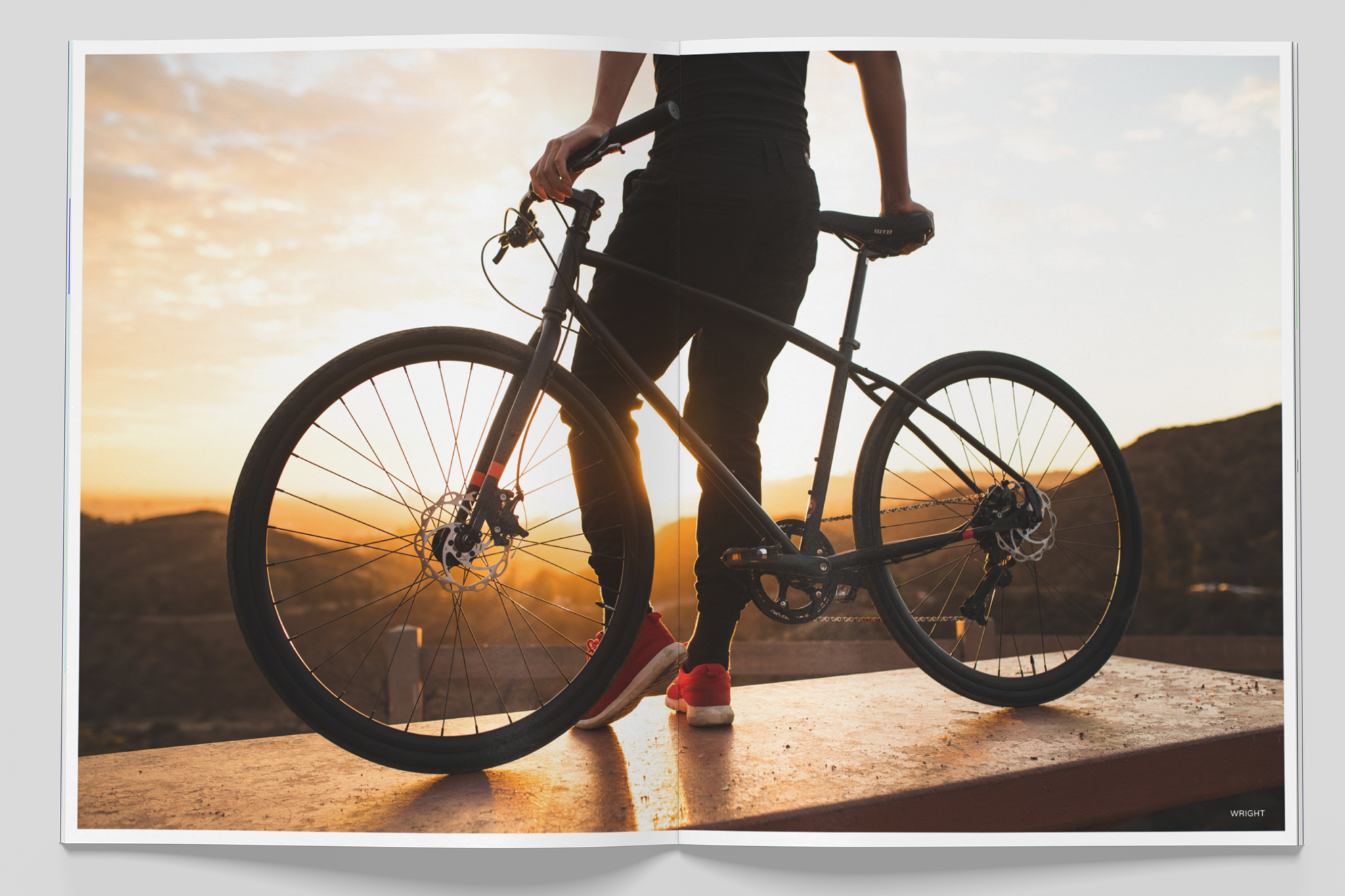 Purecycles_Lookbook_Photo_Spread_1.jpg