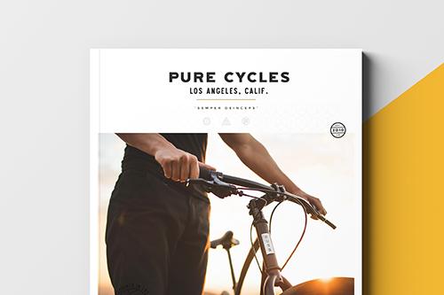 Web_ProjectThumb_Small_PureCycles_Lookbook.jpg