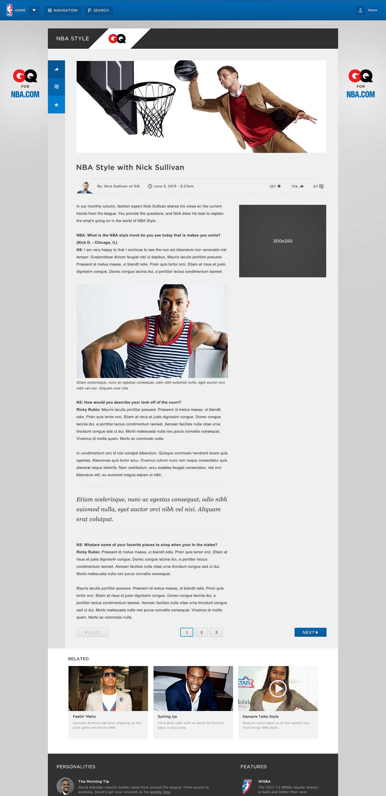 3_NBAcom_Redesign_Style_GQ_V1.jpg