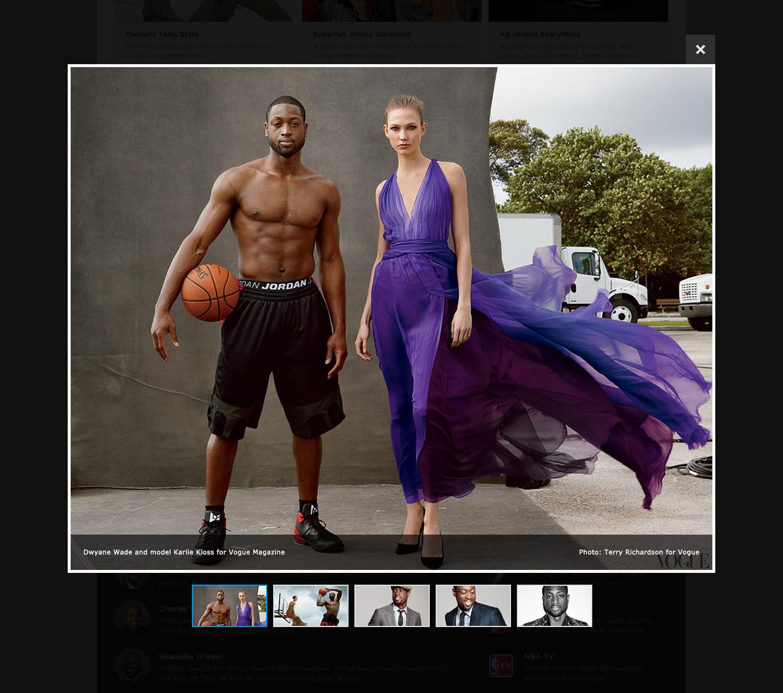 1_NBAcom_Redesign_StyleMain_Gallery_V1.jpg