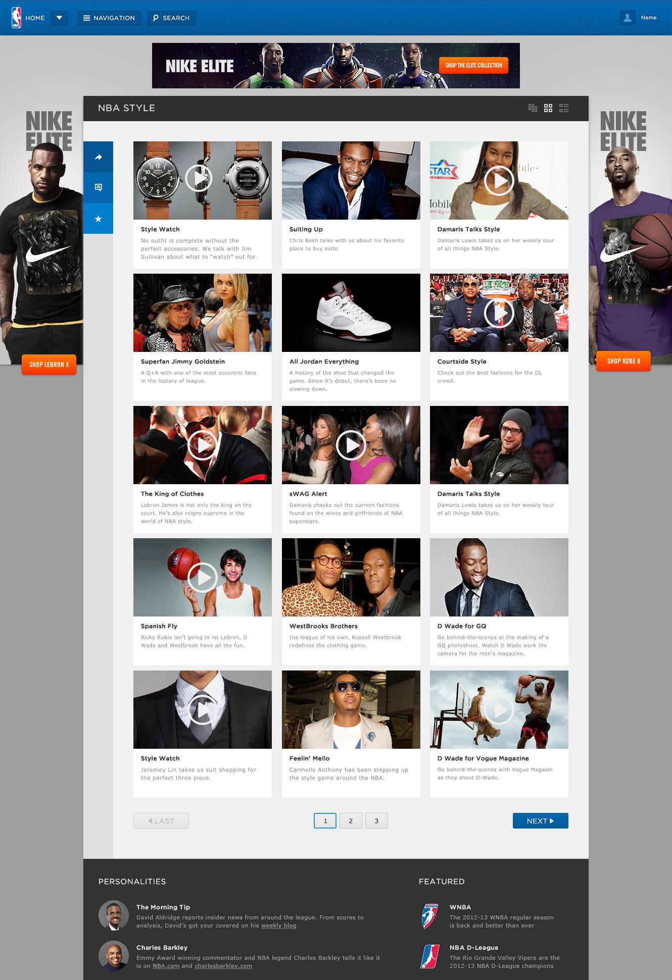 NBAcom_Redesign_Style_Main_Tiles_Sponsored_V1.jpg