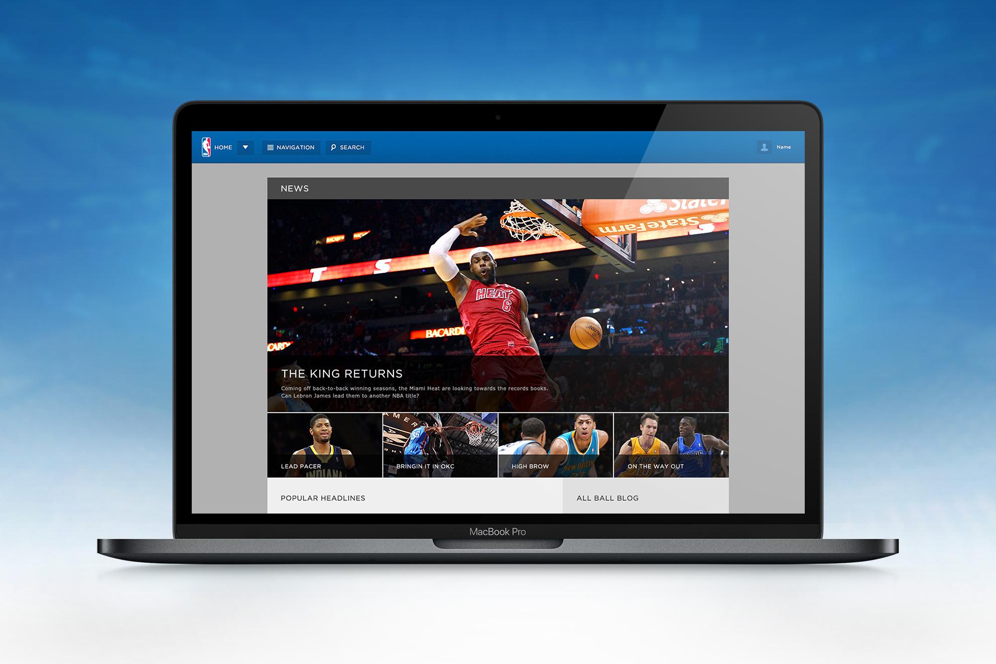 NBA_Redesign_Computer_2.jpg