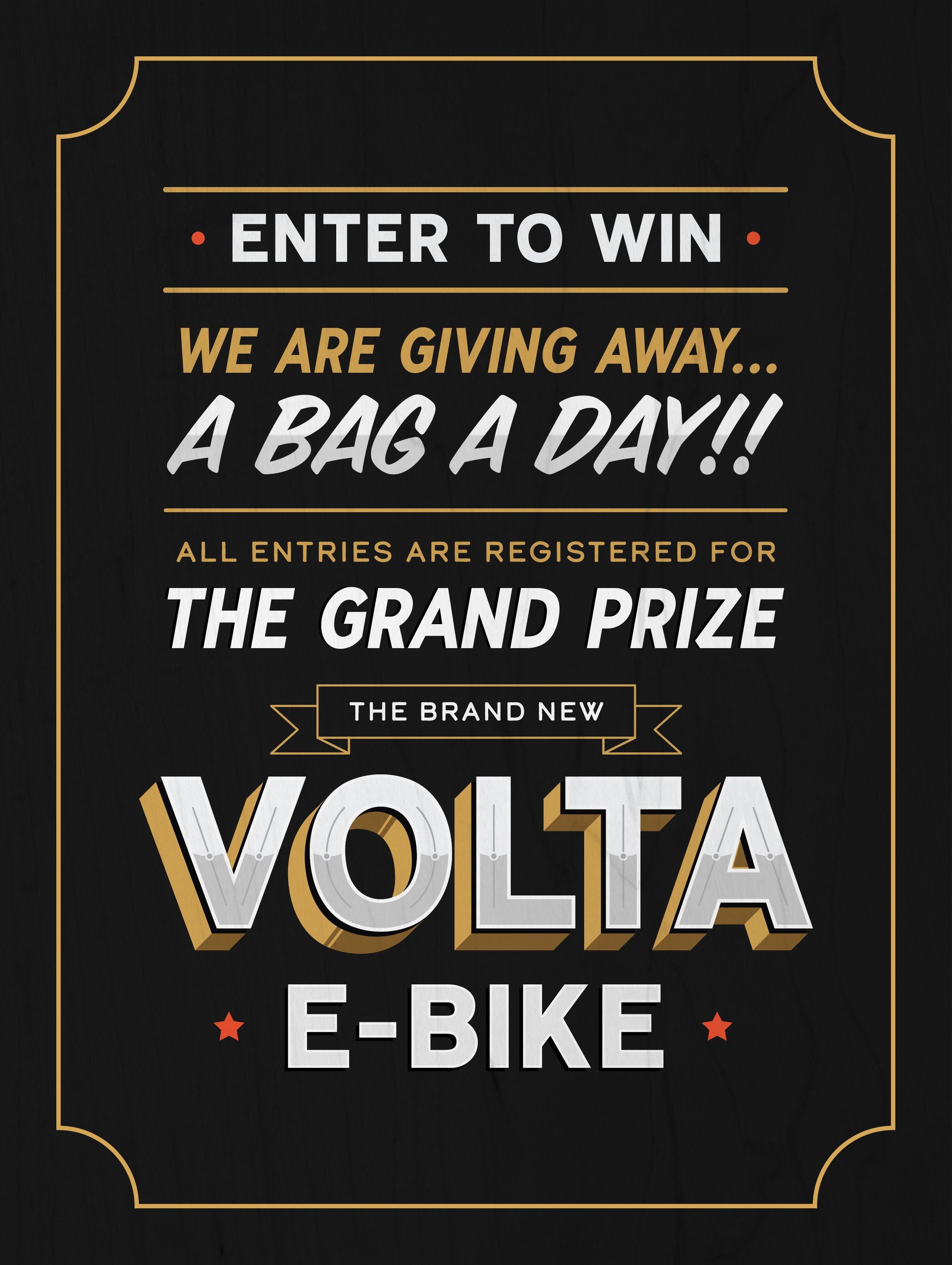 Volta_Giveaway_Sign_1.jpg
