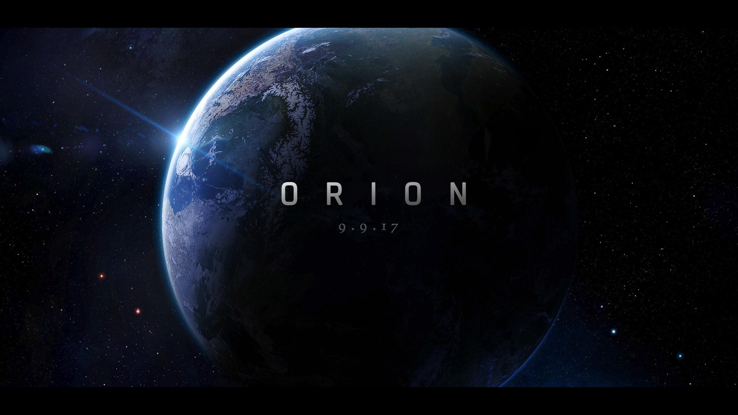 Orion_BluePlanet_ComingSoon_3.jpg