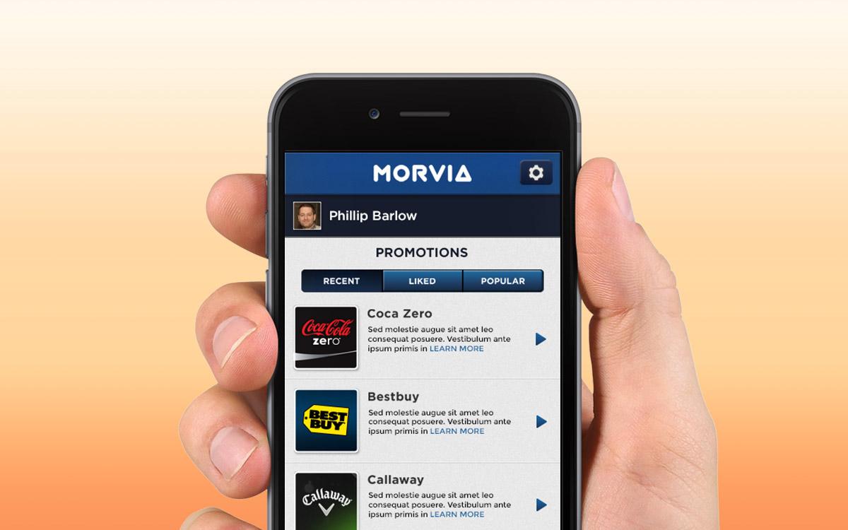 Morvia_Web_2.jpg