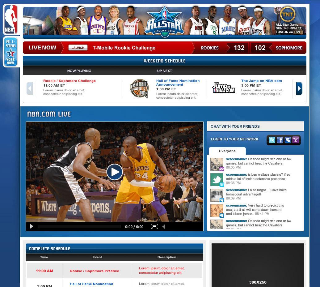 AllStar_Live_Player_2.jpg