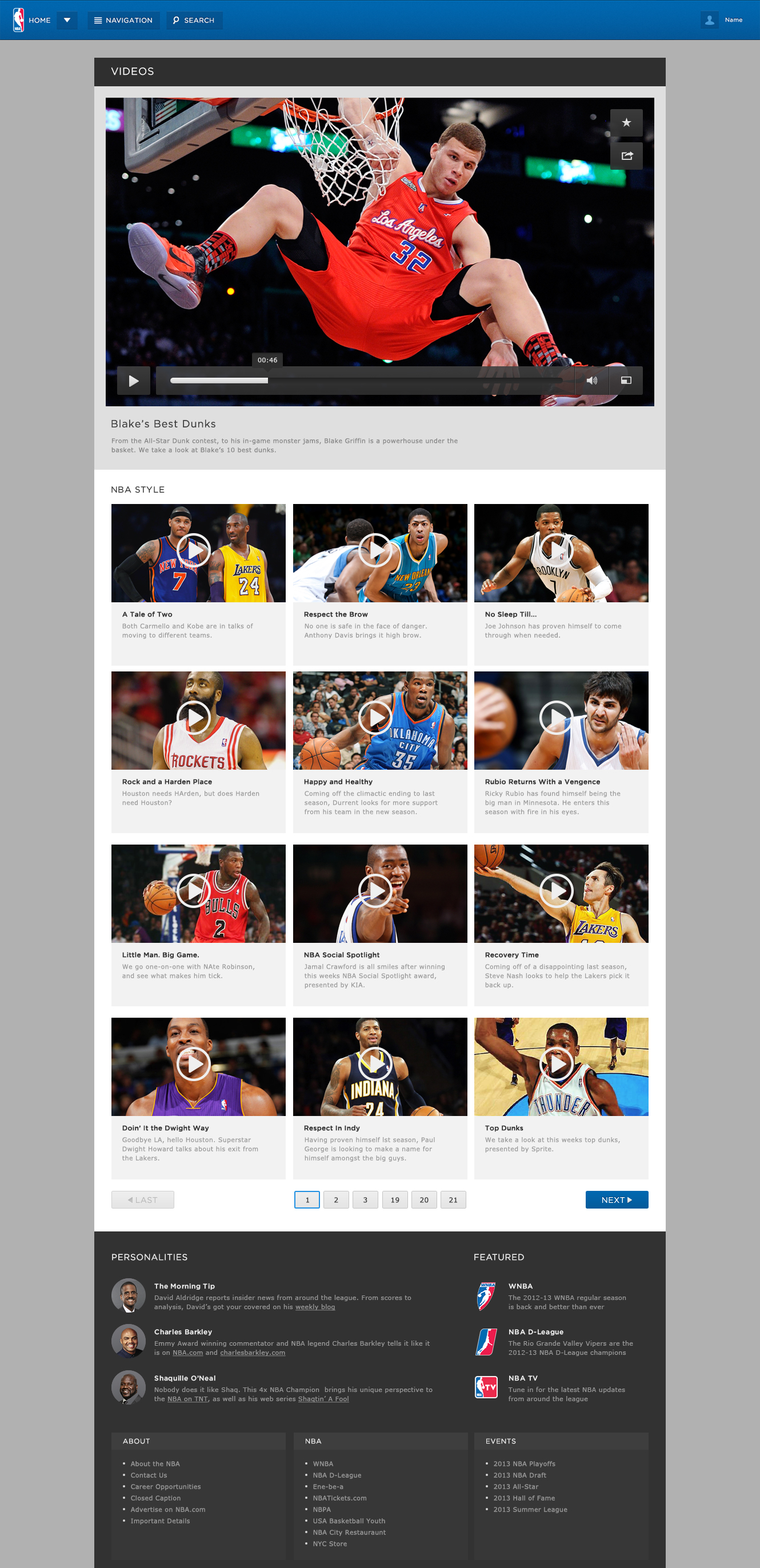 NBAcom_Redesign_Video_V2.jpg
