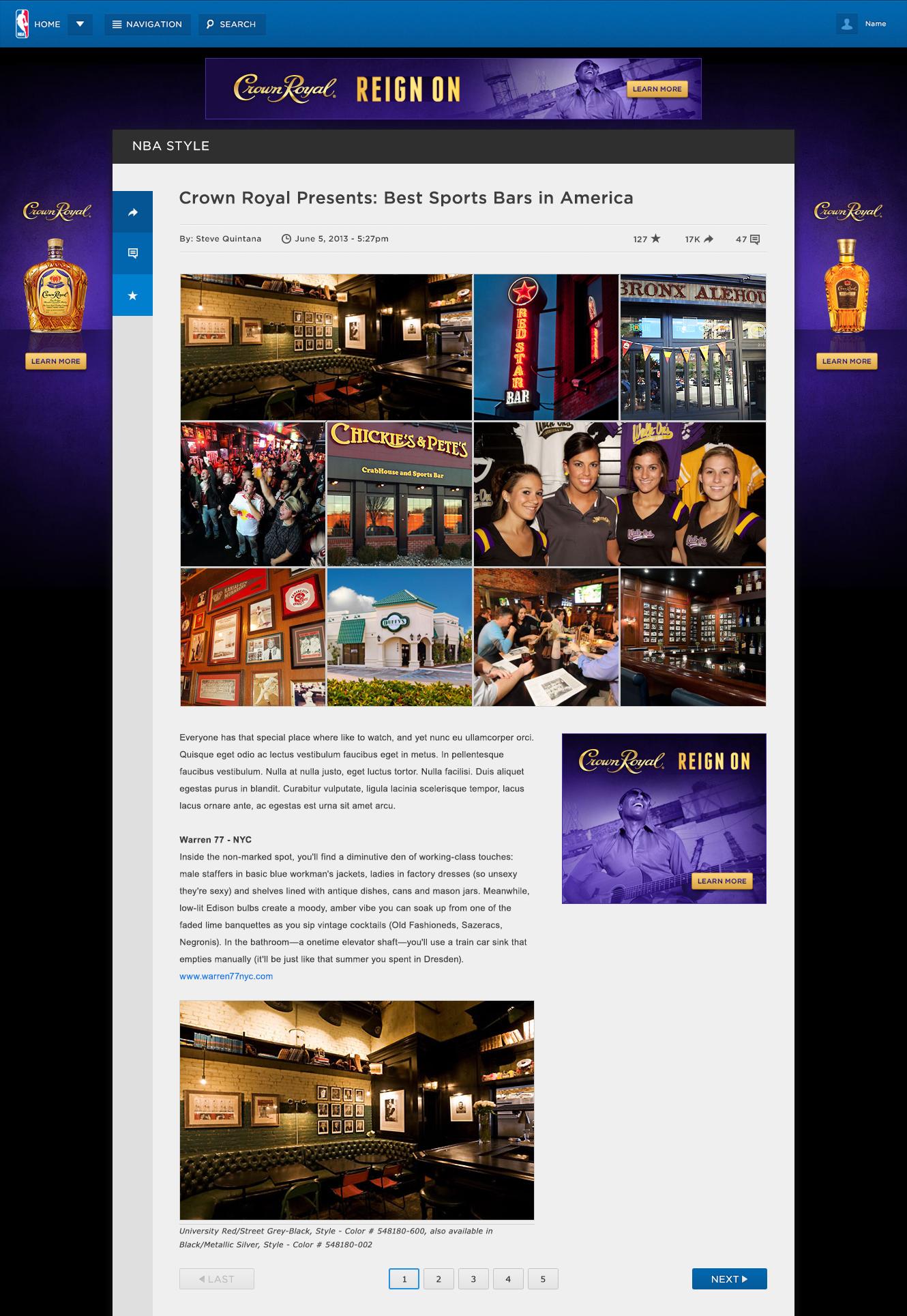 6_NBAcom_Redesign_Style_Crown_V1.jpg
