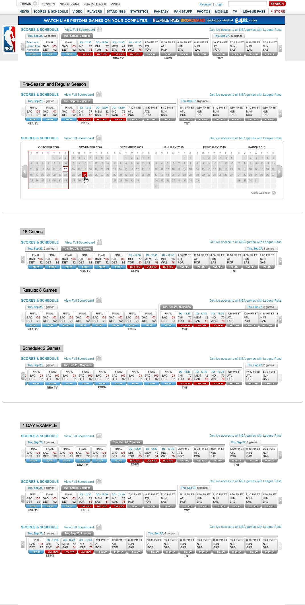 NBA_GT_States_PDF.jpg
