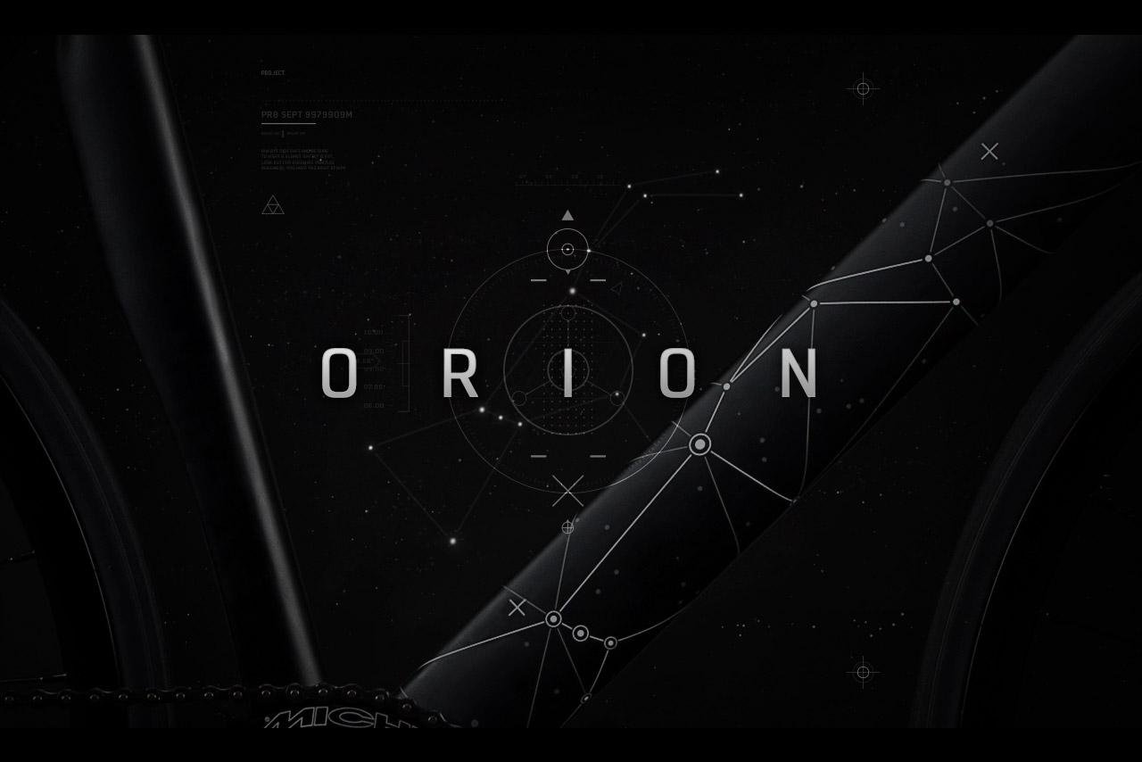 Orion_Bike_Title.jpg