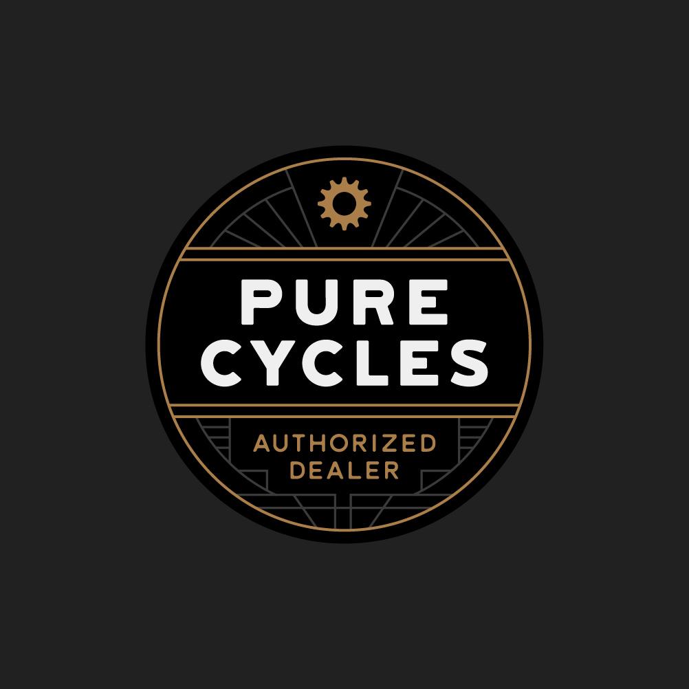 PureCycles_AuthroizedDealer_Sticker-02.jpg