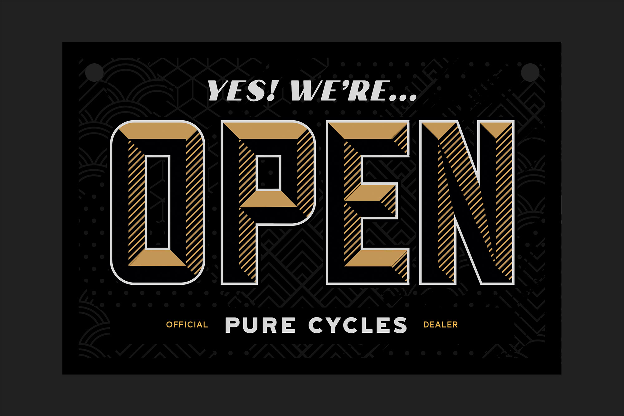 PureCycles_OpenSign_Webpage_Open.jpg