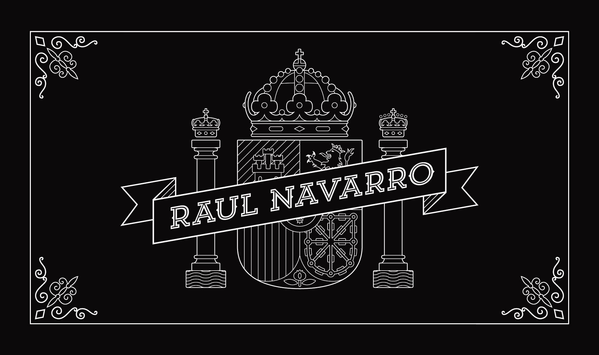Adidas_Screens_Resized_Navarro.jpg