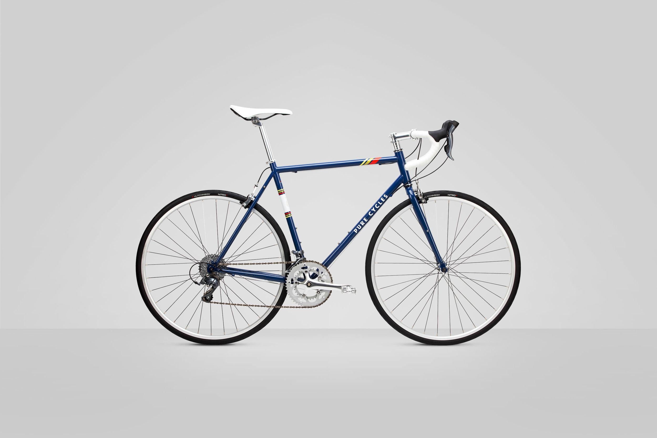 Bike_Bonnetta_GrayBack_1.jpg