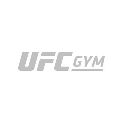2_Companies_Thumbs_UFCGym.jpg