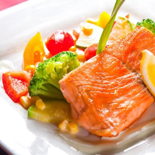 HP salmon.jpg