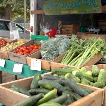 Farmers Market cropped.jpg