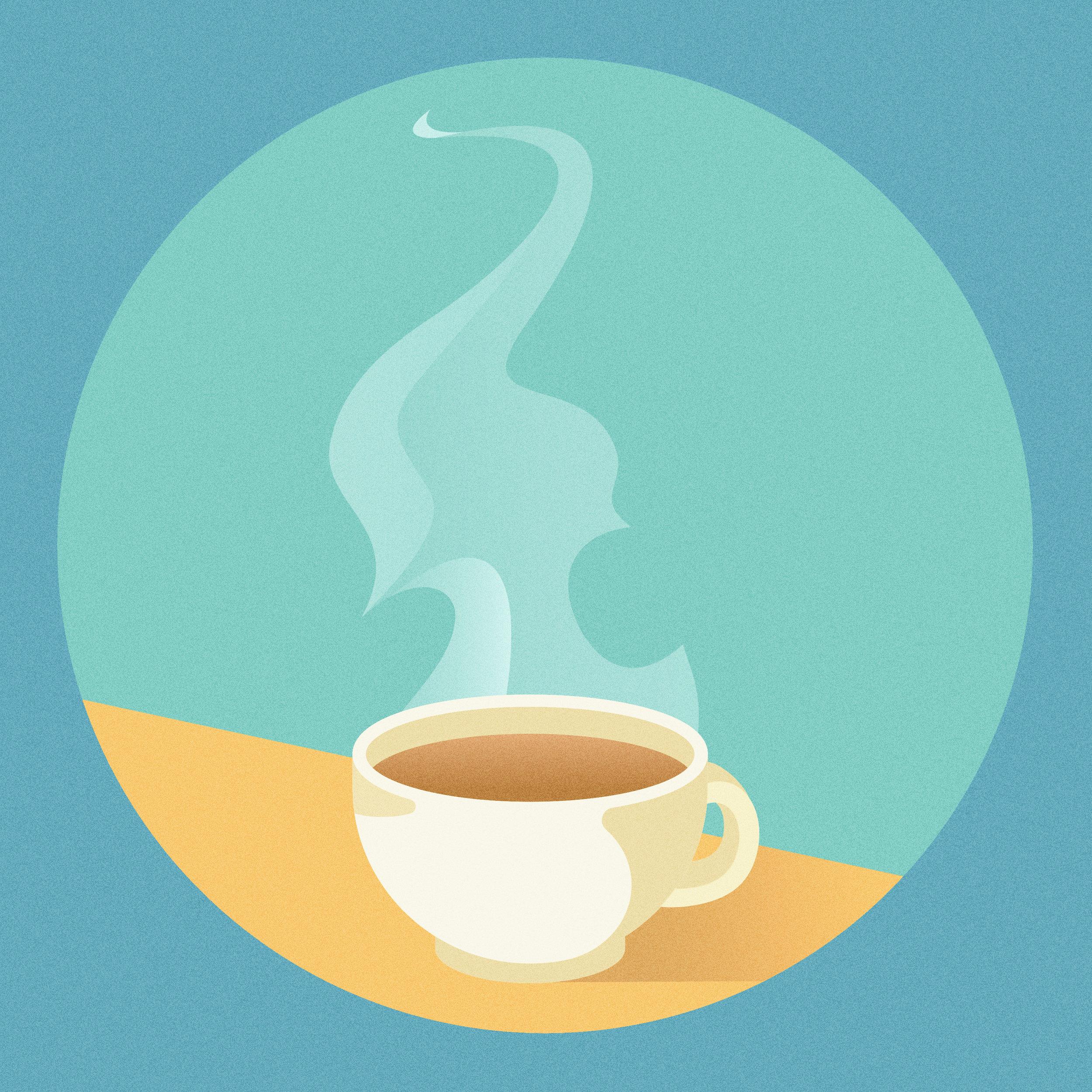 coffeetunes.jpg