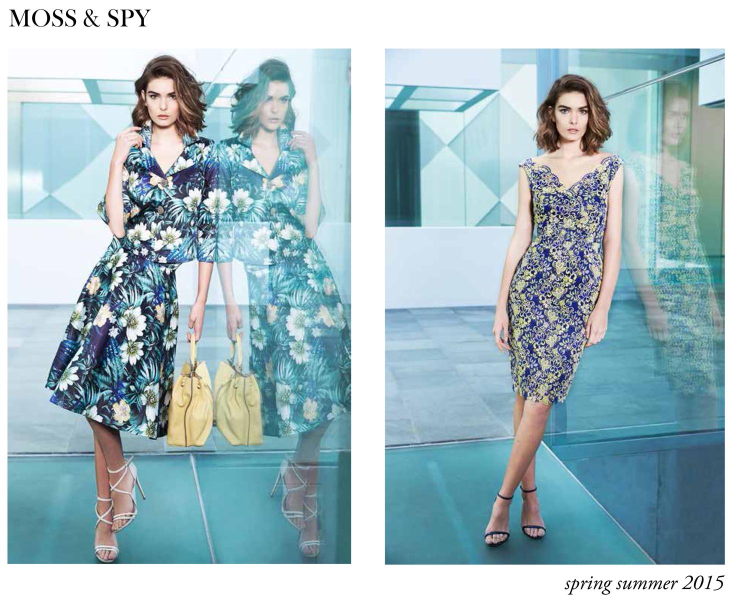 Moss&SpySS15-1.jpg