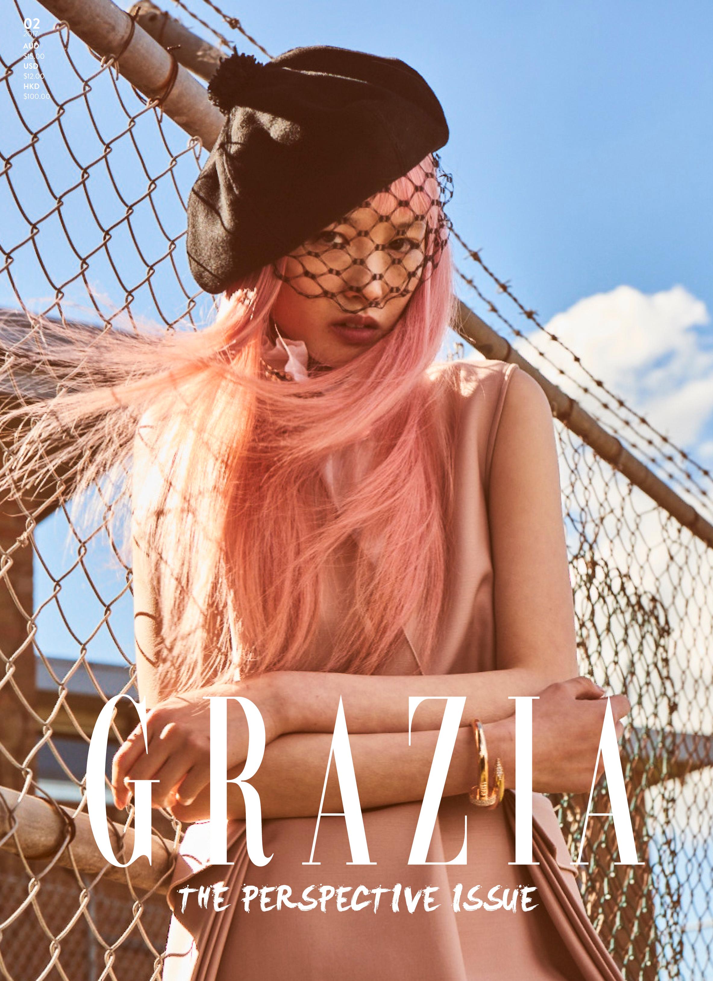 gz1702_pOFC_Cover_F.jpg