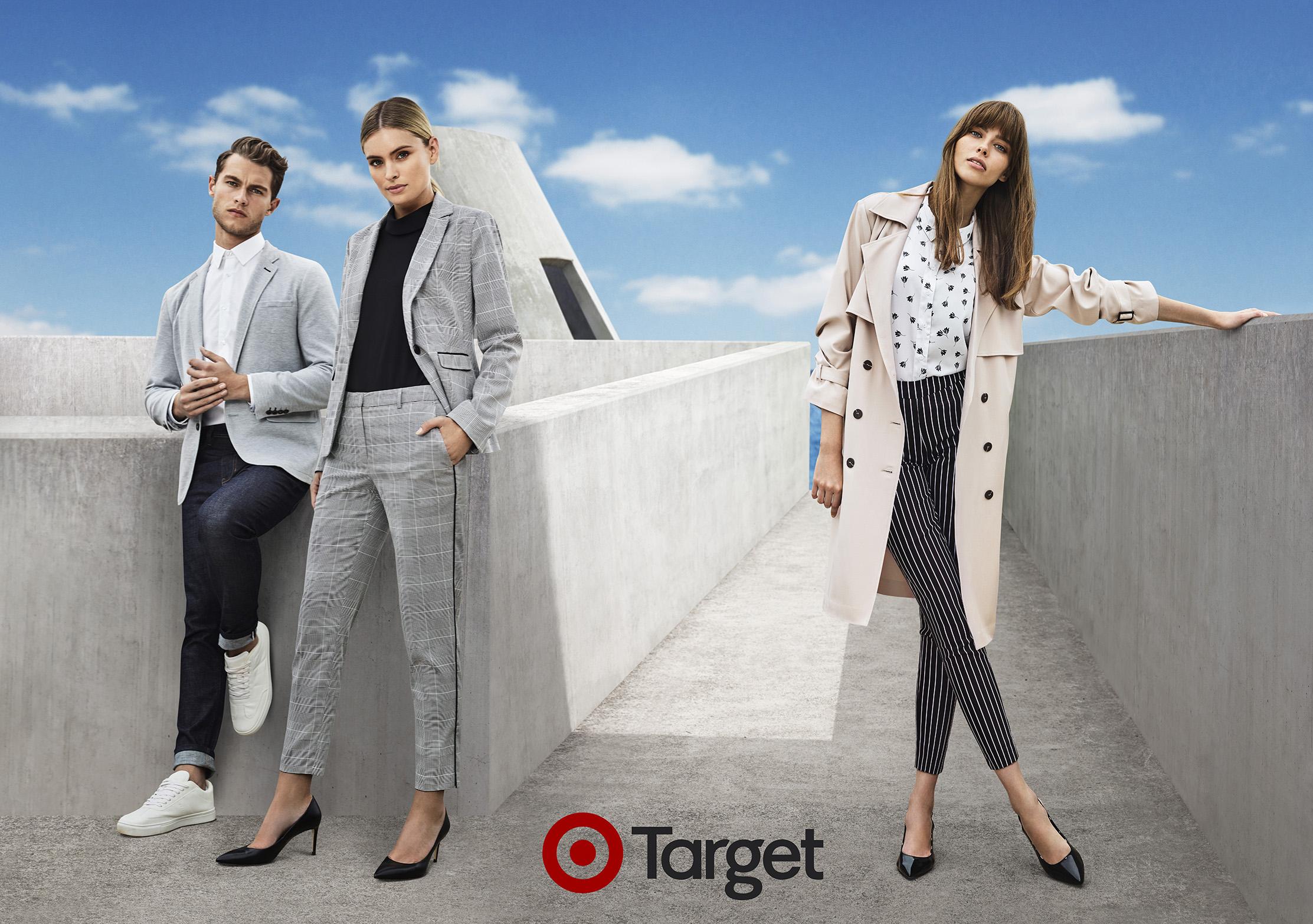 AMarr_Target.jpg