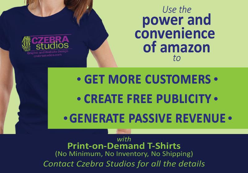 Czebra-Studios-Local-Merch-T-shirt-Promo.jpg