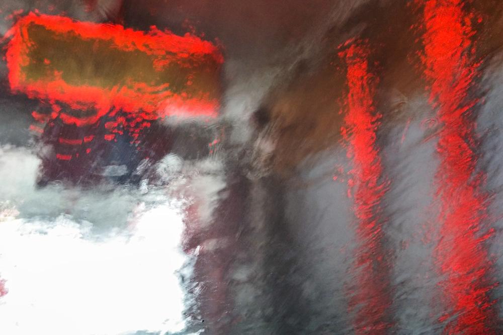 carwash3-ebell-PRINT12x8.jpg