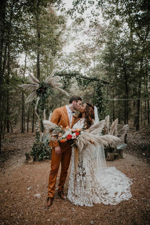 Wedding Venue Mount Pleasant Nc Carolina Country Weddings