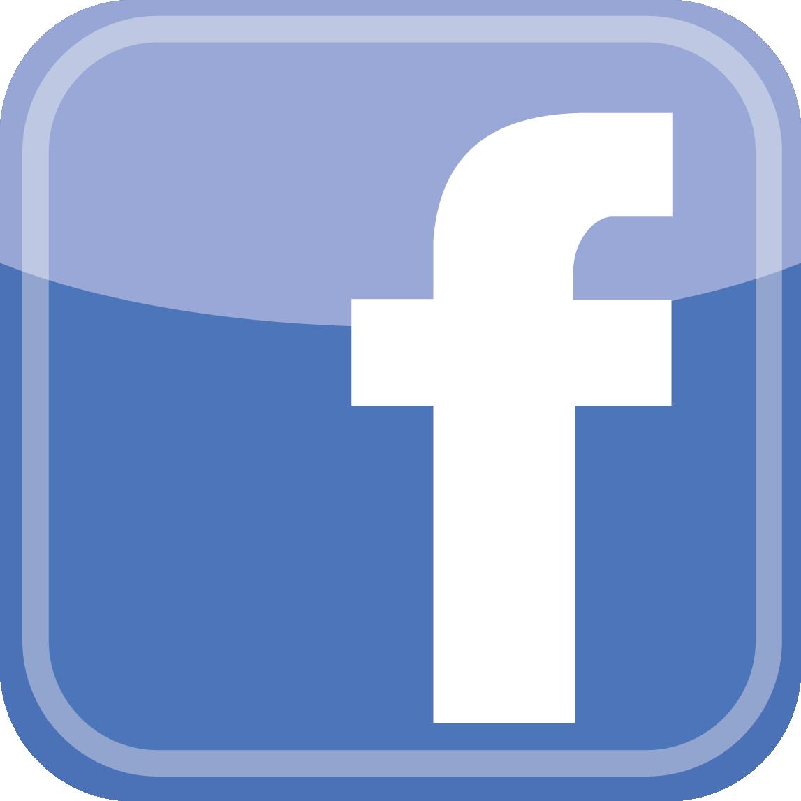 Facebook_logo-7.png
