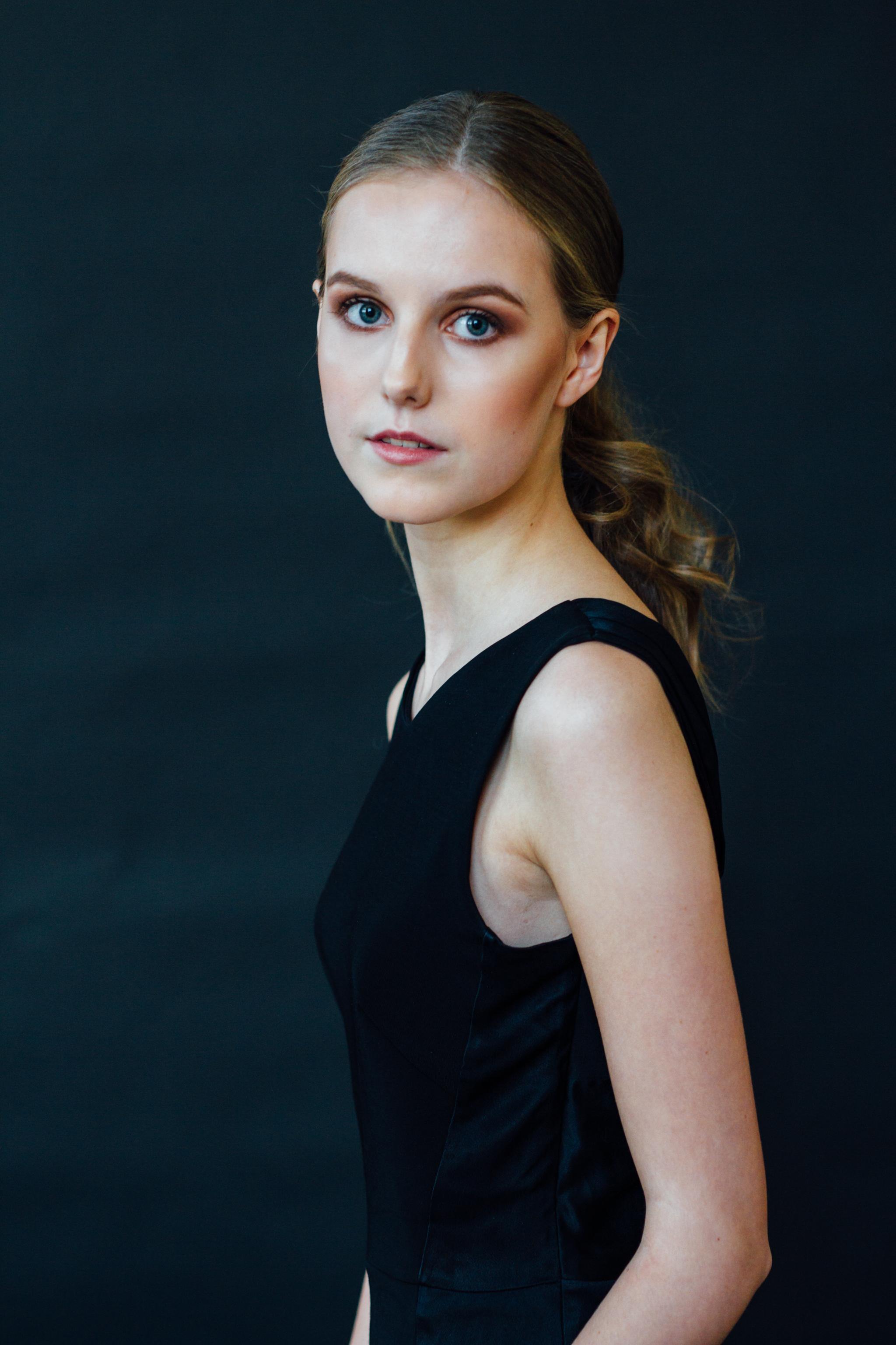 Rebekka-16.jpg