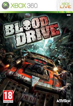 bloodrive.jpg