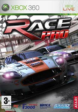 racepro.jpg