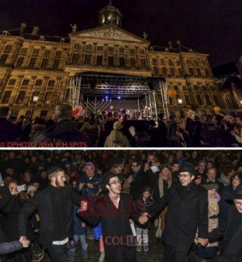 Amsterdam+Square-1.jpg
