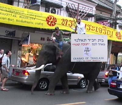 Bangkok,+Thailand.jpg