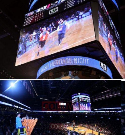 Barclay's+Stadium,+Brooklyn,+NY-1.jpg