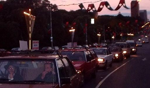 Car+Parade,+Melbourne,+Australia.jpg