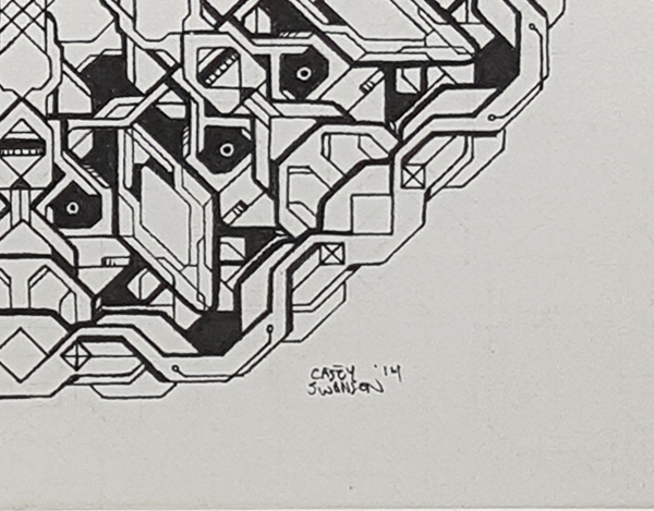SD-Drawing-1-detail-1.jpg
