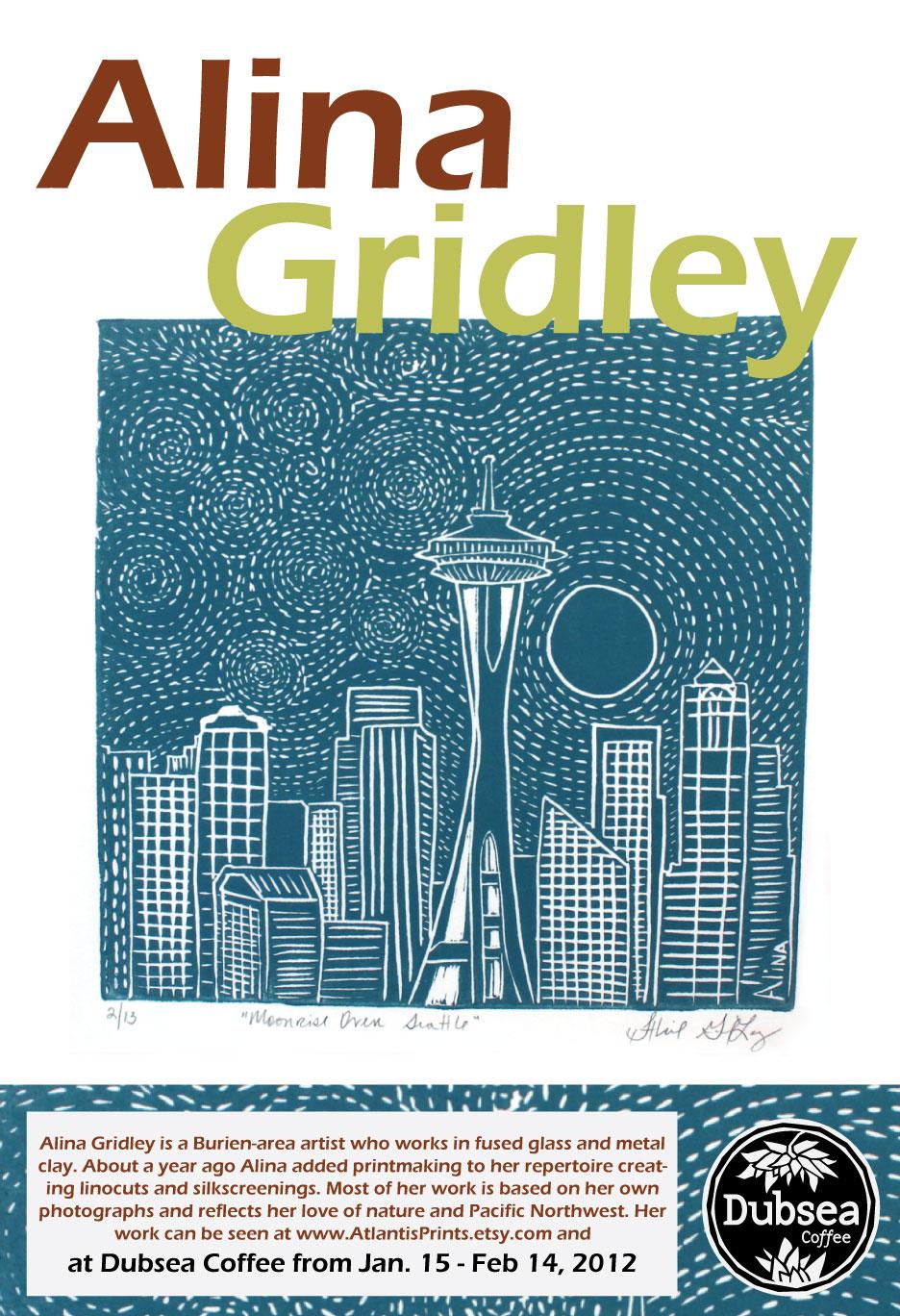 Alina-Gridley-Poster.jpg