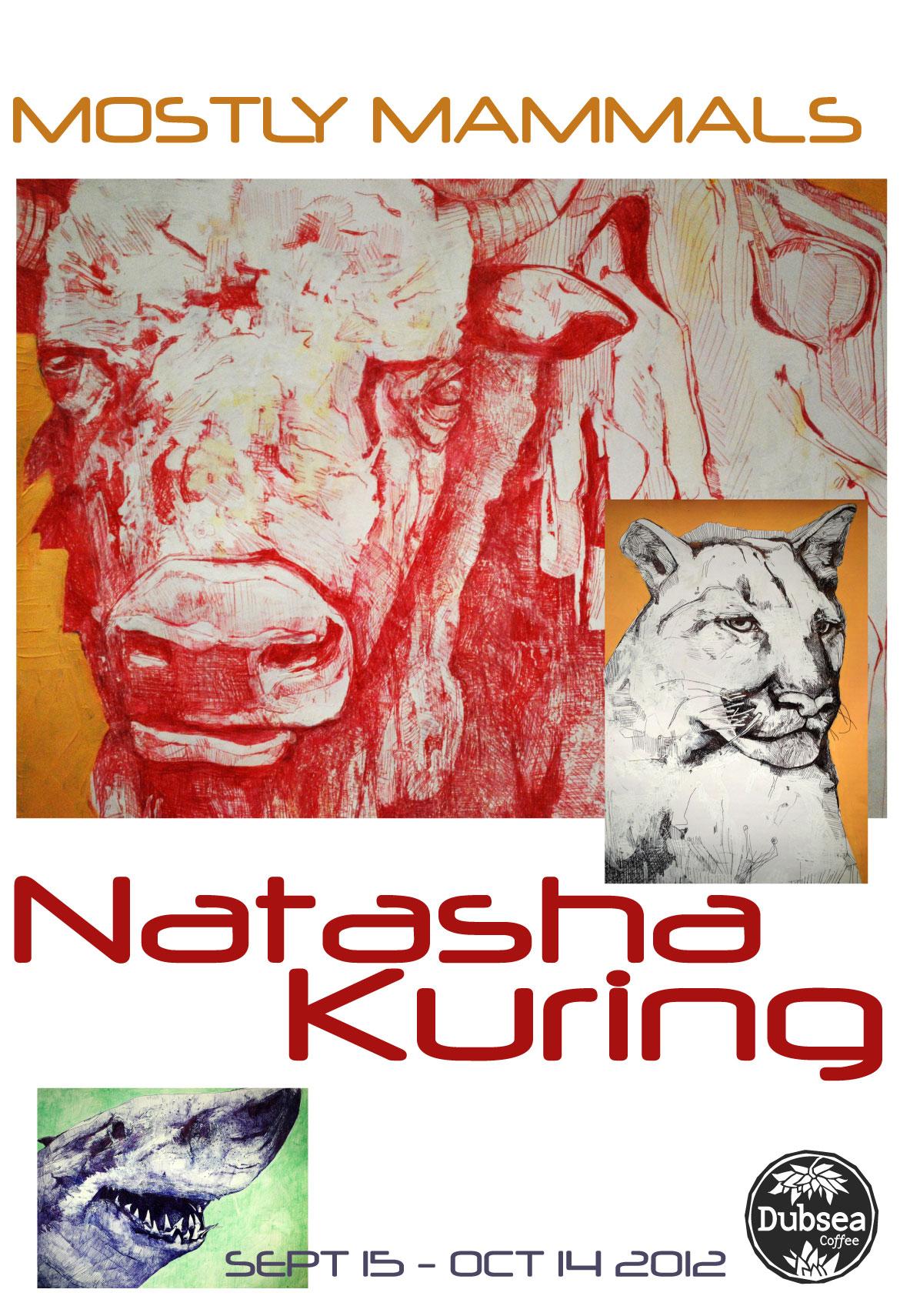 Natasha-Kuring-Poster.jpg