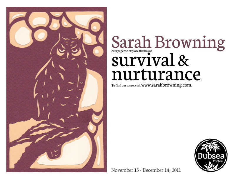 http://www.sarahbrowning.com/