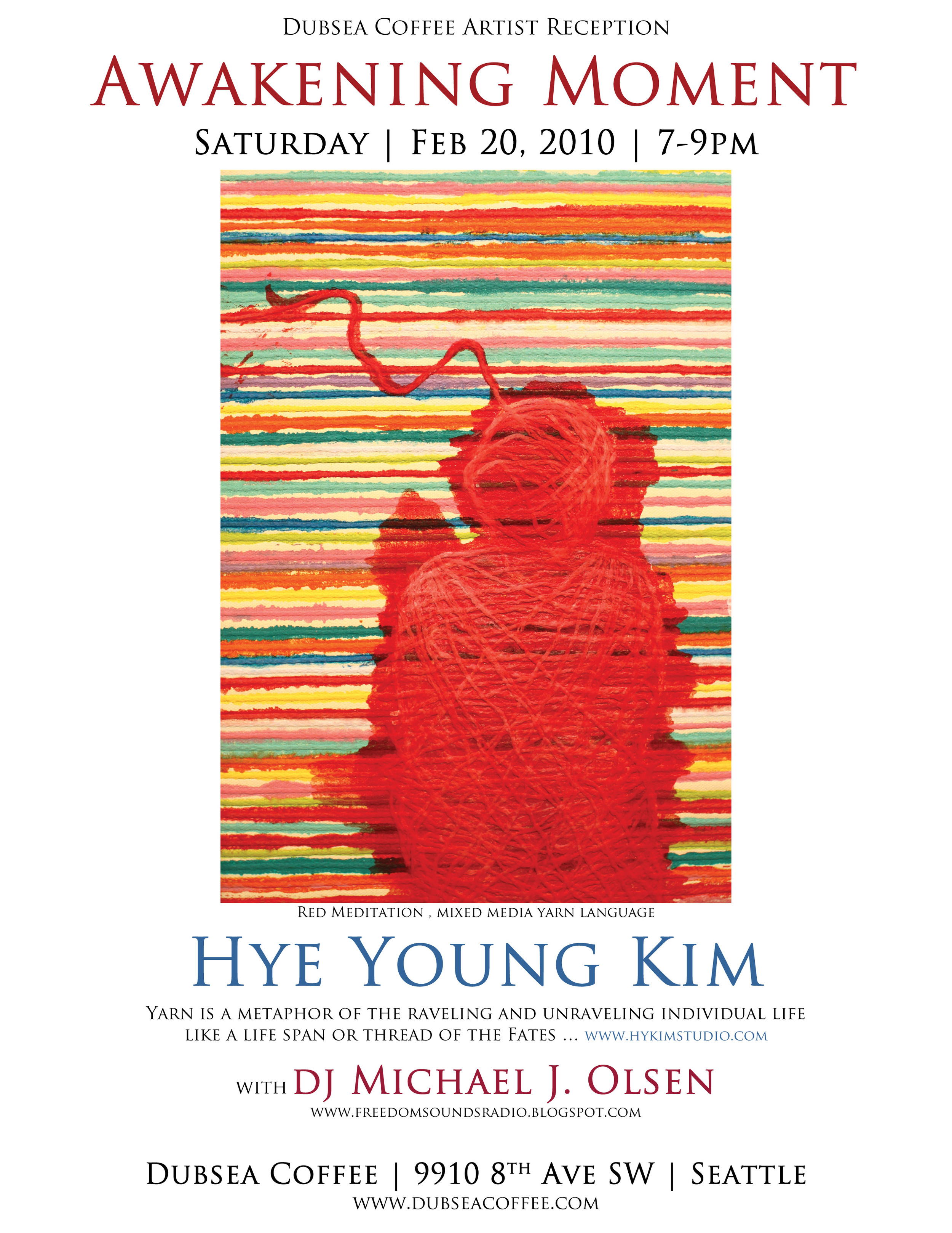 http://art-tech.arts.ufl.edu/~hyeyoungkim/page/contact.html
