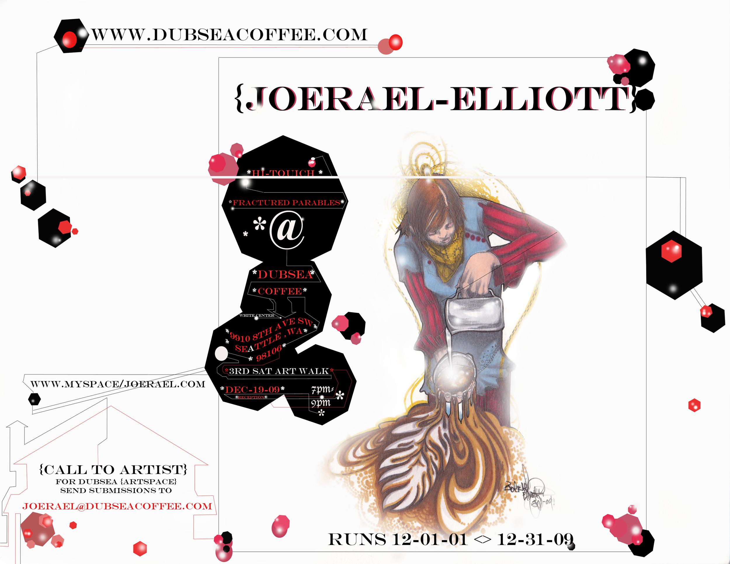 http://joerael.com/